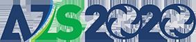 logo AZS Częstochowa