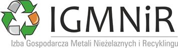 logo igmnir