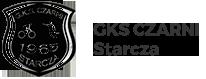 logo czarni starcza