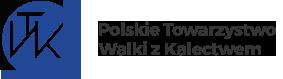 logo polskie towarzystwo